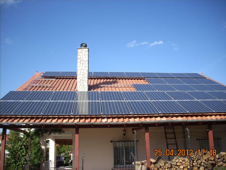 photvoltaikaDSCN4337agrosimvoulos
