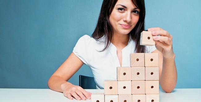 Αποτελέσματα Γυναικείας Επιχειρηματικότητας - ΑΓΡΟΣΥΜΒΟΥΛΟΣ Ο.Ε.