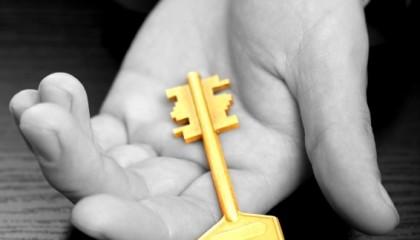 Οι δράσεις της ΕΤΕΑΝ μπορούν να αξιοποιηθούν για τη χρηματοδότηση των επιχειρηματικών σας σχεδίων
