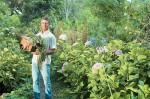 Επιλέξιμες Γεωργικές Εκμεταλλεύσεις | Νέοι Αγρότες 2014