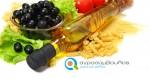 Επιλέξιμες Δαπάνες|Μεταποίηση αγροτικών προϊόντων