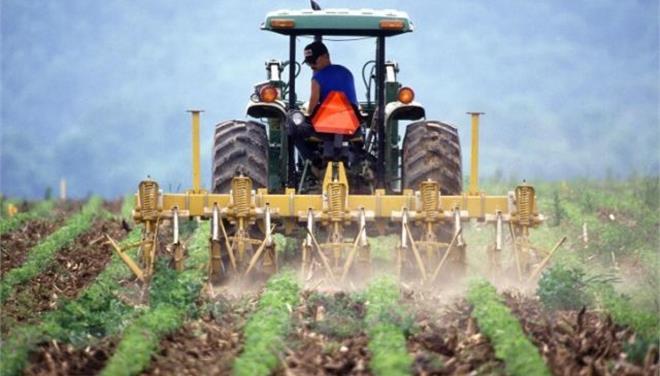 Παράταση Υλοποίησης | Σχέδια Βελτίωσης | Αγροσύμβουλος Ο.Ε.