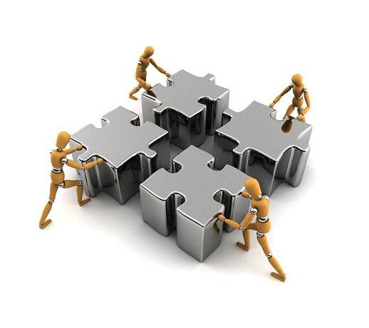 Επικαιροποιημένος Οδηγός Υλοποίησης Έργων ΜΜΕ  ΕΣΠΑ  Αγροσύμβουλος Ο.Ε.
