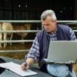 Έναρξη on-line αιτήσεων ΟΣΔΕ  2014| Εφαρμογές ΟΠΕΚΕΠΕ