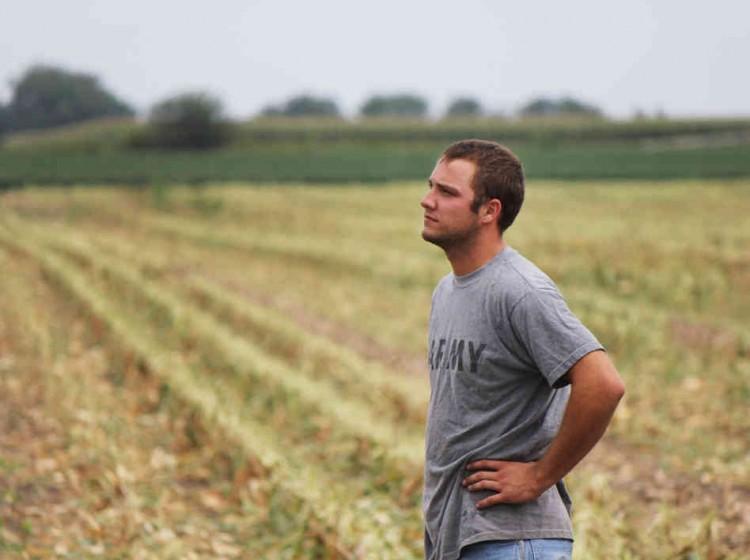 Υποβολή Φακέλων Νέων Αγροτών| Τα επόμενα βήματα | Αγροσύμβουλος Ο.Ε.
