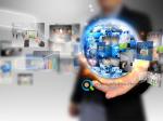 Προγράμματα ΕΣΠΑ | Ποιοι τομείς ενισχύονται