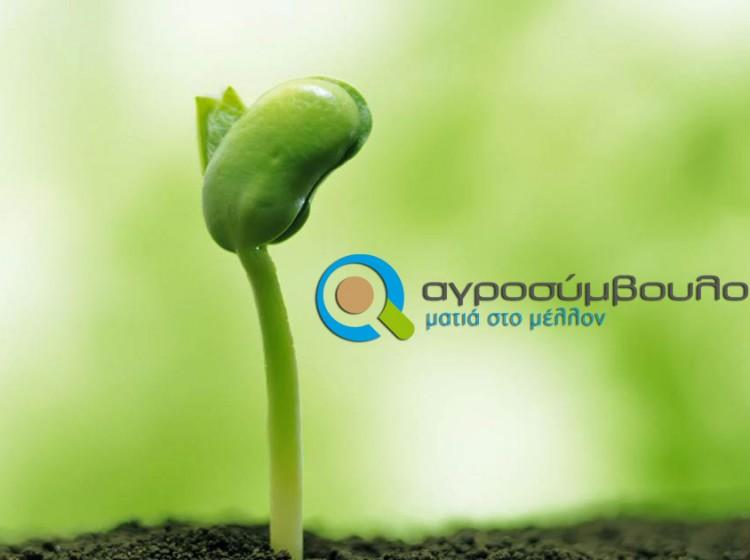 epoxi-sporas_agrosimvoulos