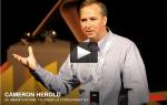 Ας αναθρέψουμε τα παιδιά ως επιχειρηματίες   Cameron Herold