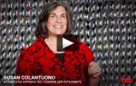 Η συμβουλή καριέρας που πιθανόν δεν καταλάβατε   Susan Colantuono