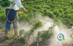 Ασφάλεια και Υγεία Αγροτών