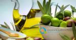 Υπομέτρο 10.1 | Διαχείριση φυτικών υπολειμμάτων ελαιοκαλλιέργειας