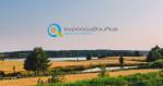 Υπομέτρο 10.1 | Μείωση της ρύπανσης νερού από γεωργική δραστηριότητα