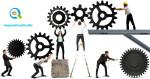 Ενίσχυση Υφιστάμενων Επιχειρήσεων 2016| Δικαιολογητικά
