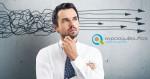 Νεοφυής Επιχειρηματικότητα | Δικαιολογητικά Ένταξης