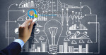 Συχνές Ερωτήσεις|Αναβάθμιση Μικρομεσαίων Επιχειρήσεων