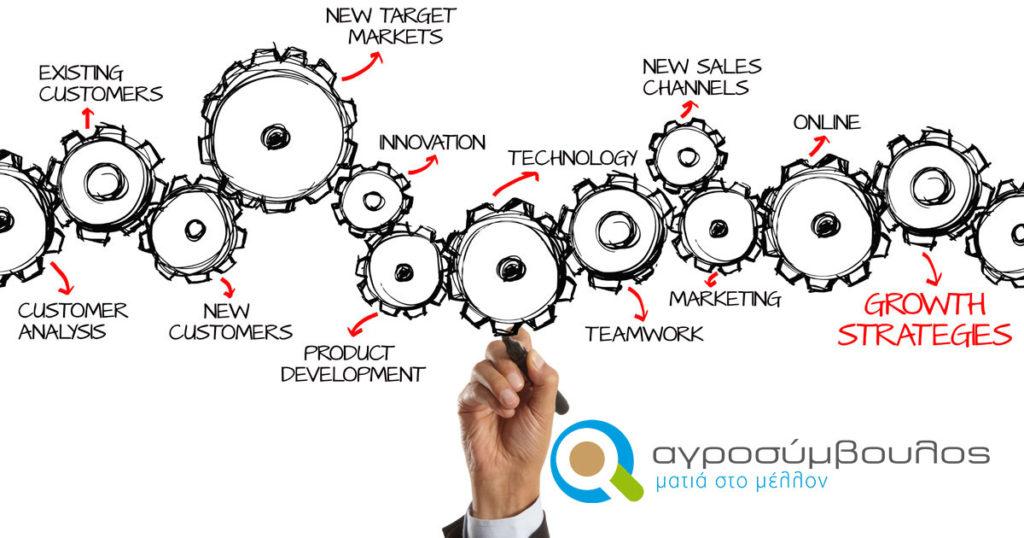 Business-Model-schematic