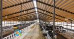 Παράταση έως 2018  | Αδειοδότηση κτηνοτροφικών εγκαταστάσεων