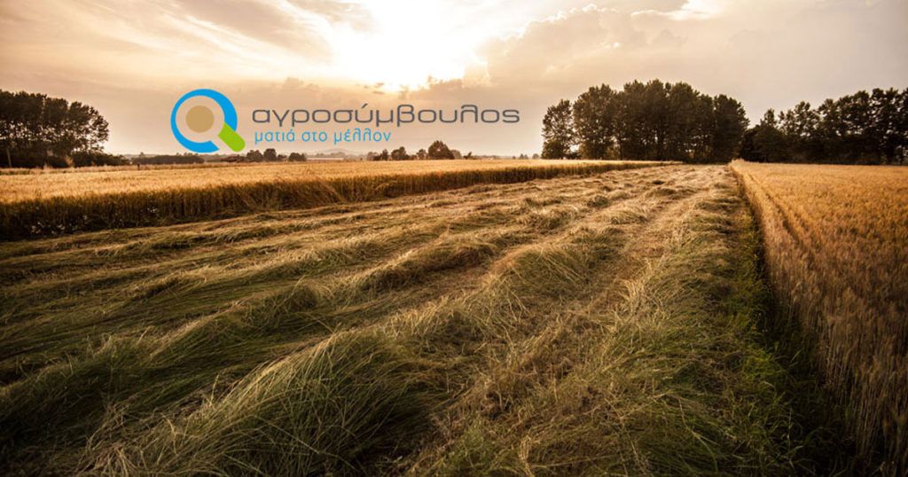 tropopoiisi-sxedia-veltiosis_agrosimvoulos