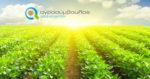 Ενημερωτική ημερίδα | Νέοι Αγρότες 2016