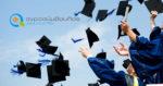 ΕΣΠΑ 2017 Β Κύκλος | Ενίσχυση της Αυτοαπασχόλησης Πτυχιούχων Τριτοβάθμιας Εκπαίδευσης