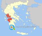2016 Νέοι Αγρότες | Αποτελέσματα Δυτικής Ελλάδος