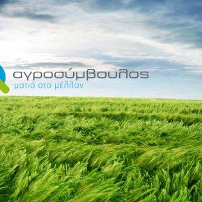 Τροποποιήσεις & Μεταβιβάσεις | Μείωση Νιτρορύπανσης