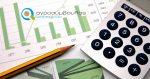 Εργαλειοθήκη Επιχειρηματικότητας EEΕ | Επιδοτούμενες Δαπάνες