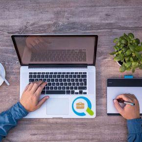 2019 ΟΑΕΔ | Αυτoαπασχόληση ανέργων | Επιλέξιμες δαπάνες