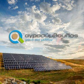 Φωτοβολταϊκά συστήματα | Ανανεώσιμες πηγές ενέργειας