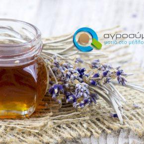 Πρόσκληση 4.2.1 | Μεταποίηση Αγροτικών Προϊόντων | Περιφέρεια Κεντρικής Μακεδονίας