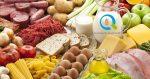 Πρόσκληση 4.2.1 | Μεταποίηση Αγροτικών Προϊόντων | Περιφέρεια Α.Μ.Θ.
