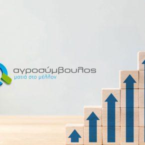 2020 ΕΣΠΑ | Καινοτομία-Έρευνα-Ανάπτυξη Επιχειρήσεων | ΑΜΘ | Ποσοστό επιδότησης