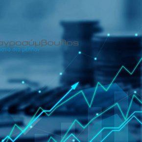 Διευκρινίσεις ενίσχυσης ρευστότητας της αγοράς | ΕΣΠΑ