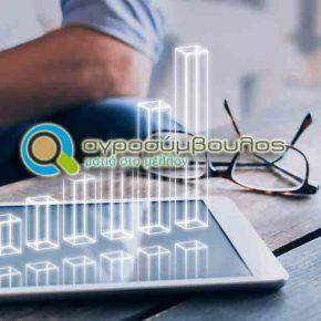 2020 ΕΣΠΑ | Ενίσχυση ΜΜΕ λόγω Covid-19 | Κ.Μ. | Συχνές Ερωτήσεις
