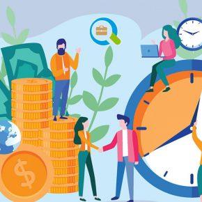 2020 ΕΣΠΑ | Ενίσχυση ΜΜΕ λόγω Covid-19 | ΑΜΘ | Επιλέξιμες ΚΑΔ